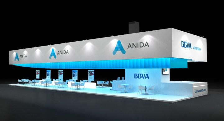 Anida1