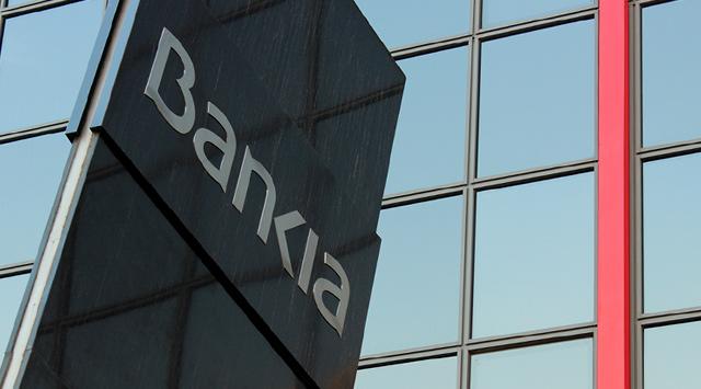 bankia-2g